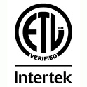 Intertek_ETL_Listed_C_US