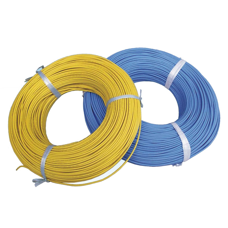 Silicone Insulated Wire : Silicone insulated cables ema tesisat