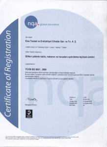 EMA-ISO-9001-2008