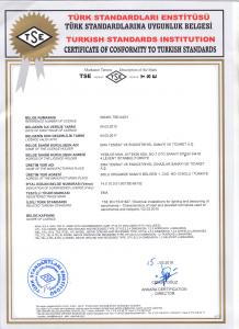 EMA-TSE-IEC-TS-61827-eng