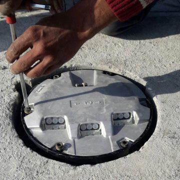 Kahramanmaras-LED-SFLS